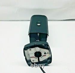 1 Lorex LNB8973BW 4K Ultra HD 8MP Motorized Varifocal IP Camera 250ft