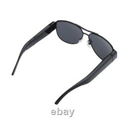 32gb Sonnenbrille Brille Mit Versteckter Mini Spycam Kleine Spionage Kamera A80