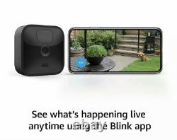 All New Outdoor Hd Security 2-camera kit wireless motion detection/ 2020 Release