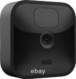 Blink 5-cam Outdoor Wireless 1080p Camera Kit