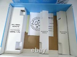 Blink XT 2-Camera Kit Home Security Camera System 1st Generation