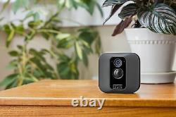 Blink XT Home Security 5 Camera System