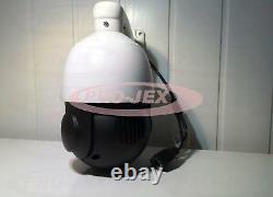IP Netzwerk Camera Kamera PTZ IR IP66 P2P outdoor dome, 5MP, 20x zoom