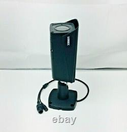 Lorex LNB8973BW 8MP 4K IP Motorized Bullet Camera 250ft nightvision