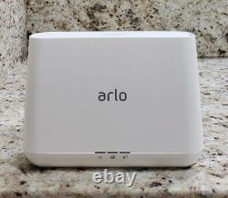 NETGEAR Arlo PRO / Arlo PRO 2 Base Station VMB4000 Brand NEW
