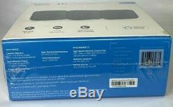 NIP Blink XT2 3-Camera Outdoor Indoor 1080p Smart Home Security System