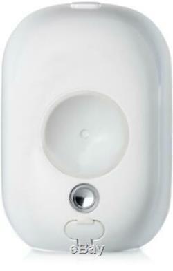 Netgear Arlo Pro Smart VMS4230 Sicherheitssystem 2 Kameras, Alarm + Audio