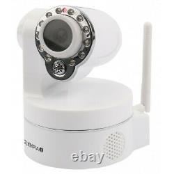Olympia Protect IP Kamera IC 72 für alle Modelle der 60xx 90xx Serie0 P