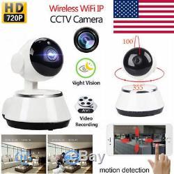 U68 APP WiFi Cloud GSM Wireless Home Security Alarm System+IP Camera+RFID Access