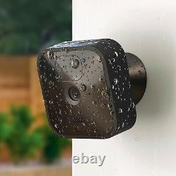2020 Nouveau! Blink Outdoor 5-cam Security Camera System B086dkgcfp Dernières Nouvelles