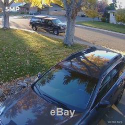 5mp Poe Caméra Ip Pan Tilt Zoom Optique 4x Caméra De Sécurité Extérieure Reolink Rlc-423