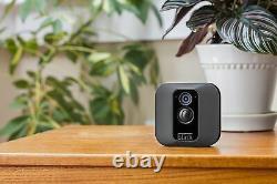 Blink Xt Home Security 5 Système De Caméra