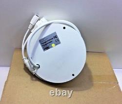Lorex Lnz32p4-c 4x Ip Ptz Poe 2mp Dome Securite Camera