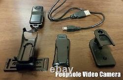 Porte Peephole Wireless Security Peep Hole Video Camera Color Dvr Viewer Spy Cam