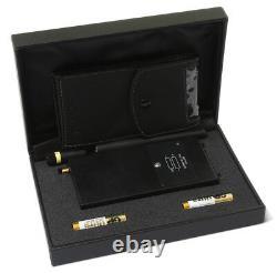 Protégez 1203 Camera Bug Gsm Wireless Detector Home Security Vidéo